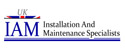 UK Installation & Maintenance