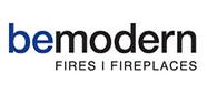 BeModern Fireplaces