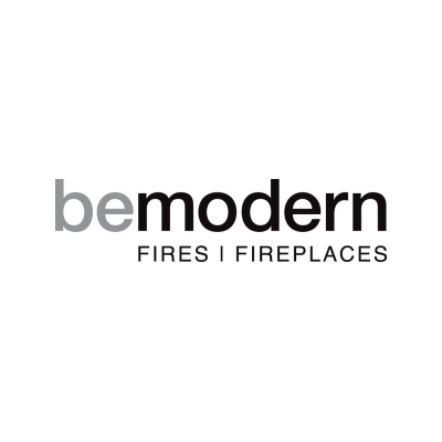 Be Modern Fires & Fireplaces