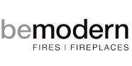 Be Modern Fireplaces, Fires and Electric Suites