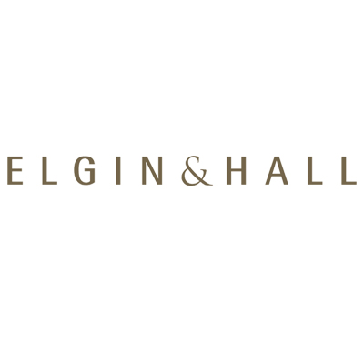 Elgin & Hall