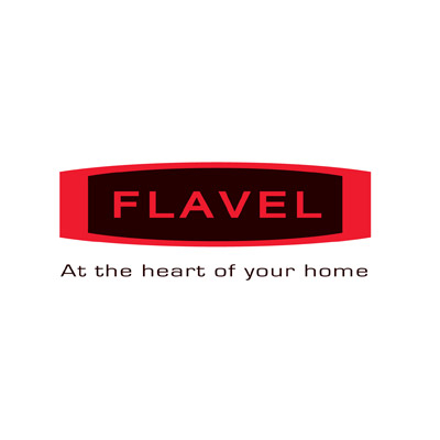 Flavel Fires