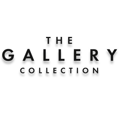Gallery Fireplaces