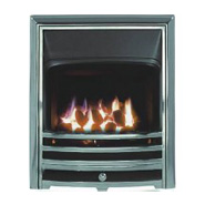 Class 1 Chimney - Gas Fires