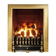 Class 2 Chimney - Gas Fires