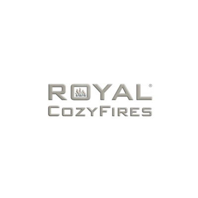 Royal Cozy Fires
