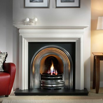 Fireplace Packages Fireplace Suites Fireplaces Are Us