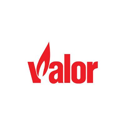 Valor Fires