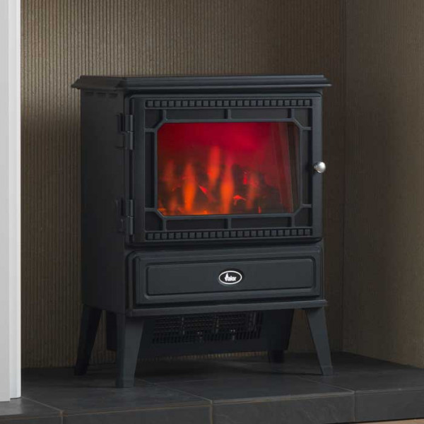 Valor Glendale Dimension Electric Stove