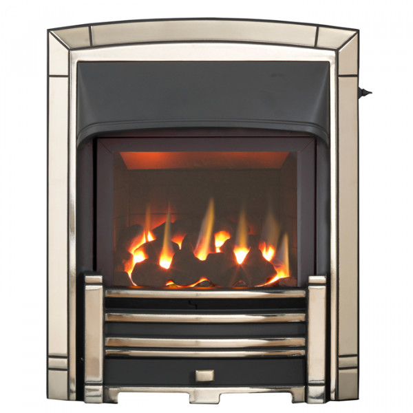 valor masquerade full depth homeflame inset gas fire fireplaces are us rh fireplacesareus co uk valor homeflame super 470s manual