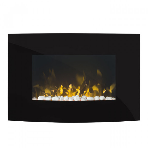 Dimplex Artesia Wall Mounted Electric Fire