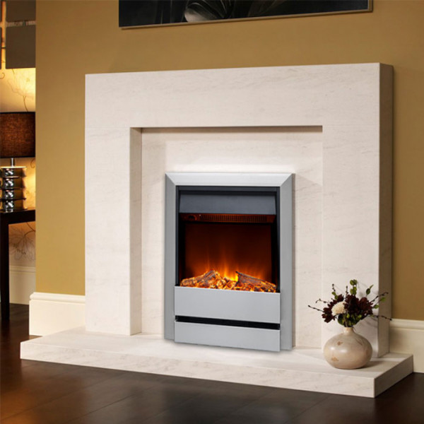 Burley Wardley 176R Electric Fire