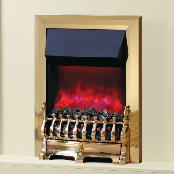 Be Modern Camberley Electric Fire