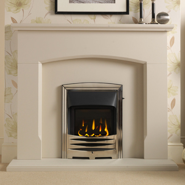 Buy Gallery Dacre Jura Stone Fireplace Suite Fireplaces Are Us