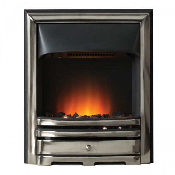 Equinox Electric Fire