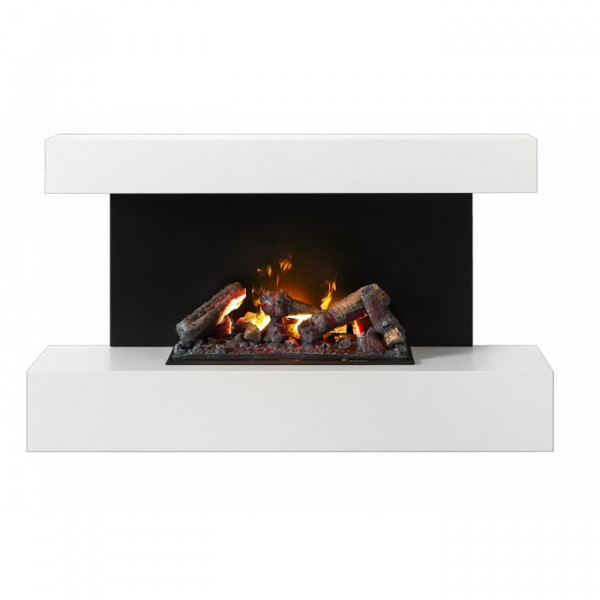 Swell Dimplex Esme Wall Mounted Opti Myst Electric Fireplace Suite Download Free Architecture Designs Salvmadebymaigaardcom