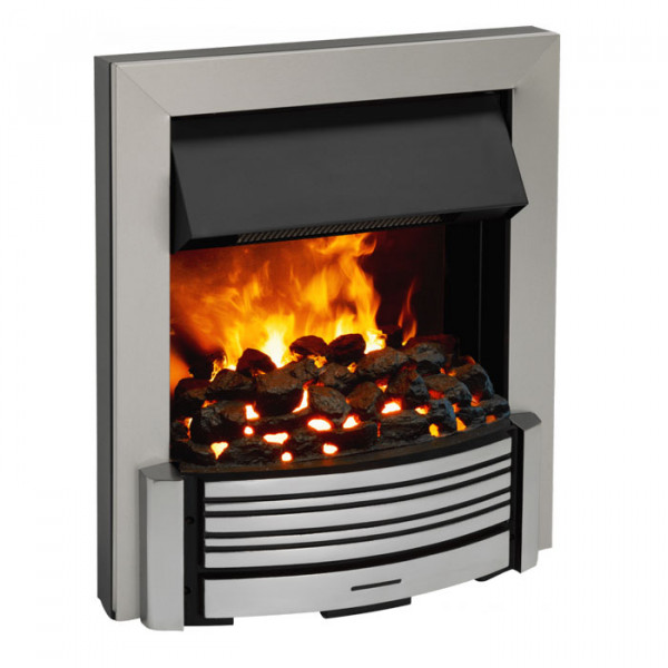 Buy Dimplex Sacramento Electric Fire Fireplaces Are Us