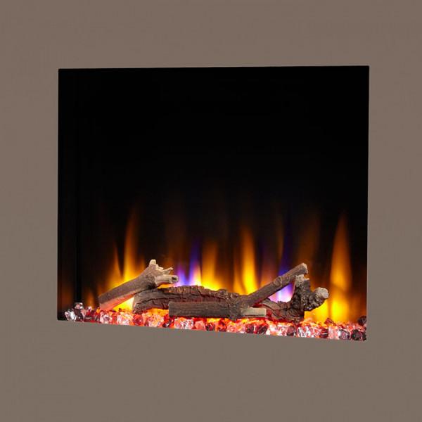 Celsi Ultiflame VR Celena Electric Fire