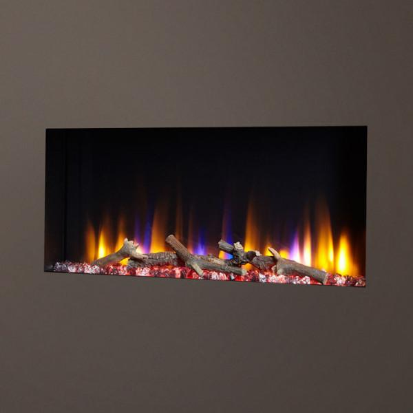 Celsi Ultiflame VR Elite Electric Fire