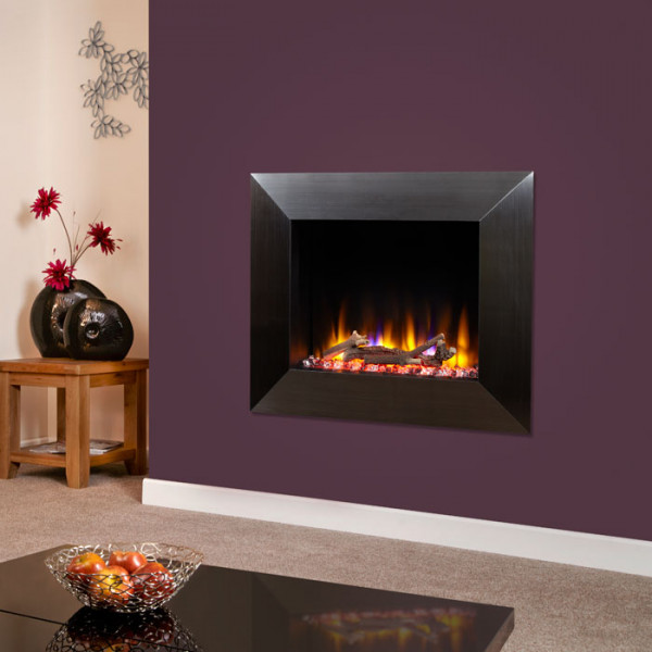 Celsi Impulse Electric Fire
