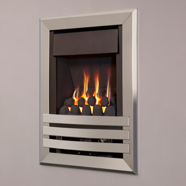 Flavel Windsor HE Wall Mounted Gas Fire