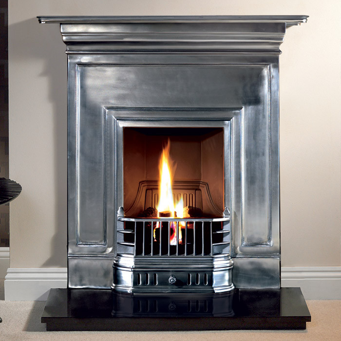 gallery barcelona cast iron fireplace fireplaces are us