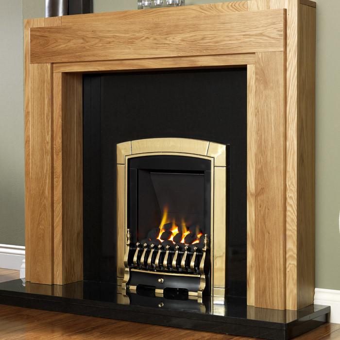 flavel caress slimline gas fireplaces are us