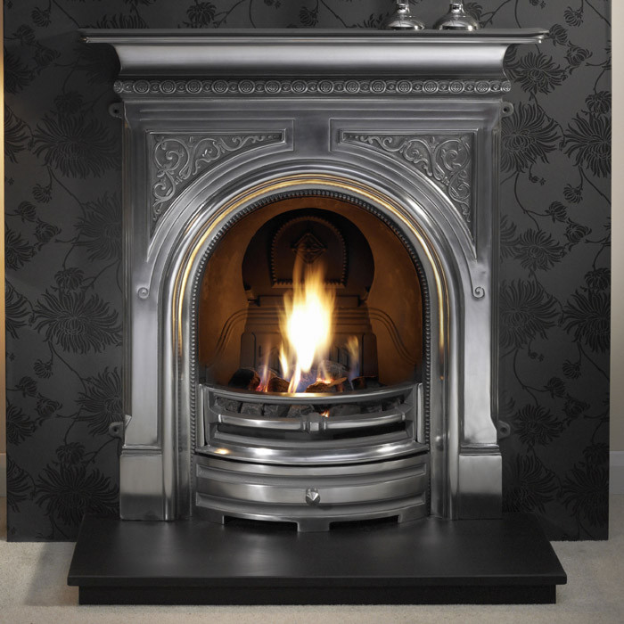 gallery celtic cast iron fireplace fireplaces are us