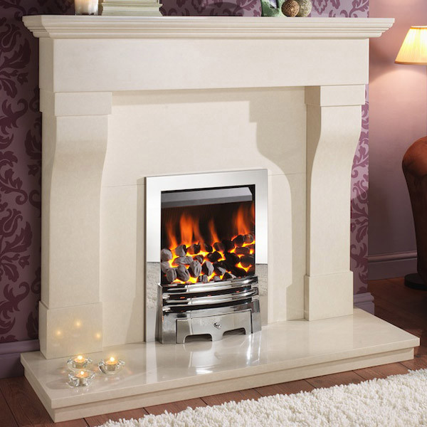 Coal Gas Fireplace Fireplaces