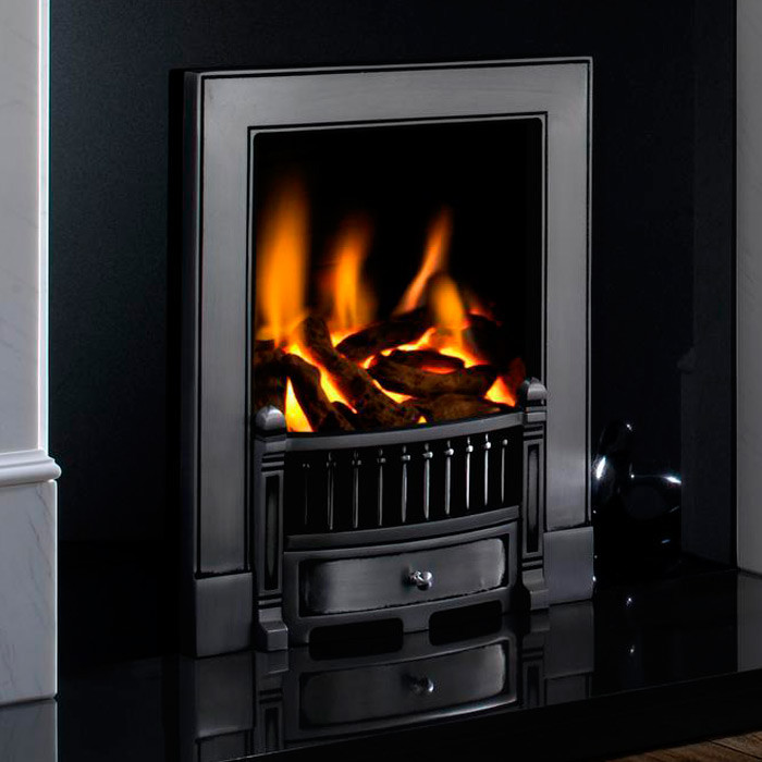 Ekofires 3090 Gas Fire