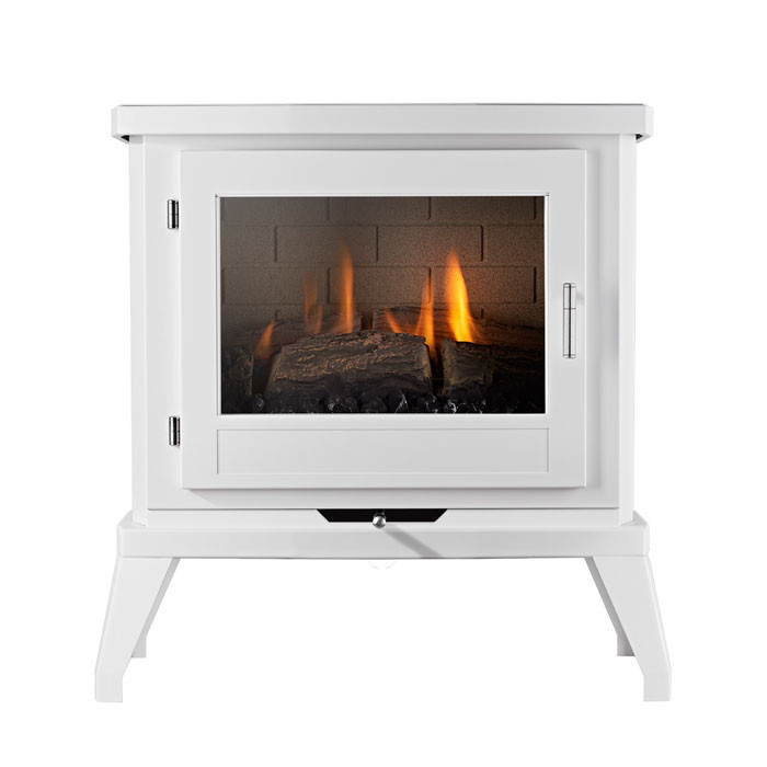 Ekofires 6030 Flueless Gas Stove Fireplaces Are Us