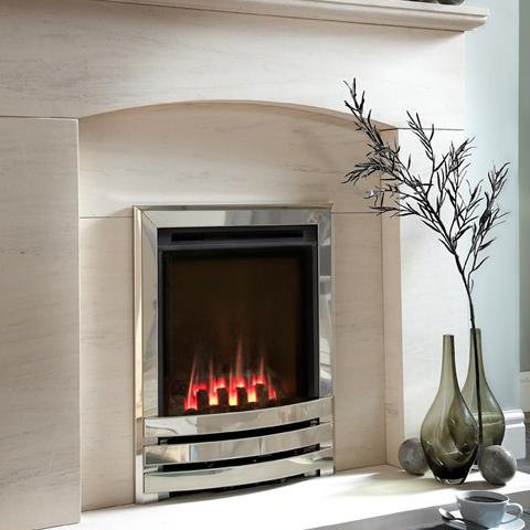 Flavel Windsor Contemporary High Efficiency Gas Fire Fireplaces Are Us