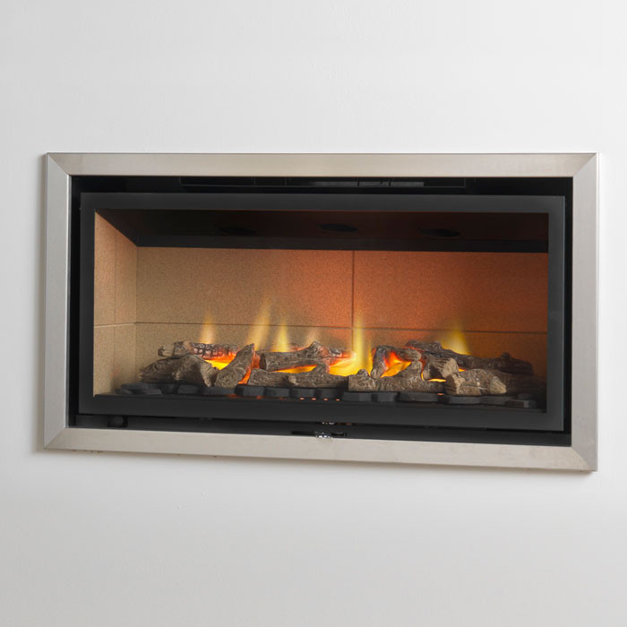 Valor Fireplace Remote Valor Gas Electric Fires Blakely