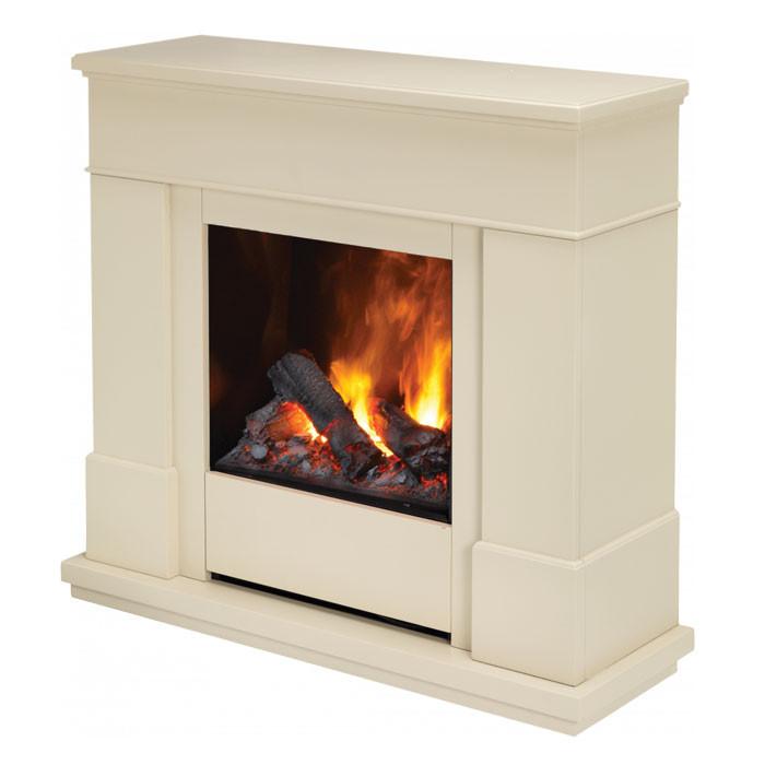 Dimplex Moorefield MFD20 Opti-Myst Electric Fireplace