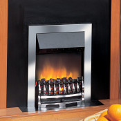 Dimplex Wynford Optiflame Electric Fire