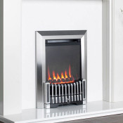 Flavel Orchestra Balanced Flue Gas Fire
