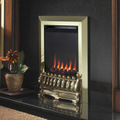 Flavel Raglan Inset Balanced Flue Gas Fire