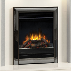 "Elgin & Hall Chollerton 16"" Electric Fire"