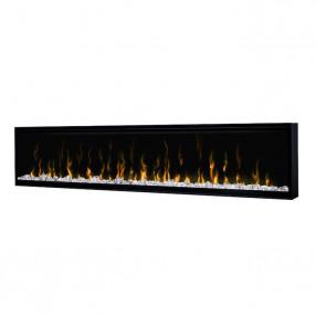 Dimplex Ignite XLF74 Electric Inset Fire