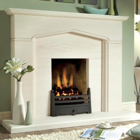Verine Acclaim Inset Gas Fire