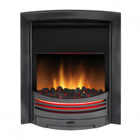 Dimplex Adagio Optiflame Electric Fire