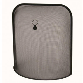 Gallery Large Ascot Fire Guard