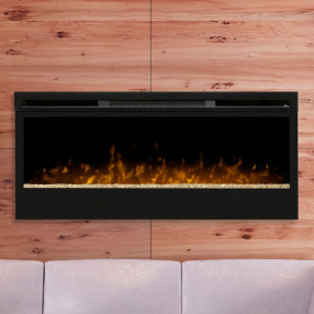 Dimplex Belford Electric Fire