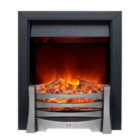 Burley Egleton 170R Electric Fire