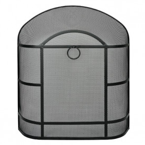 Deville Premium Heavy Duty Dome Spark Guard