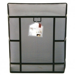 Deville Large Rectangular Guard