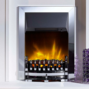 Dimplex Stamford Optiflame Electric Fire