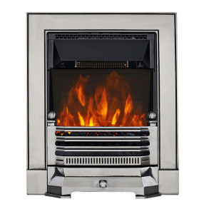 Ekofires 1080 LED Electric Fire