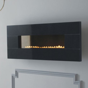 Ekofires 5090 Flueless Gas Fire