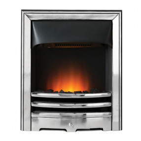 Gallery Eos Electric Fire